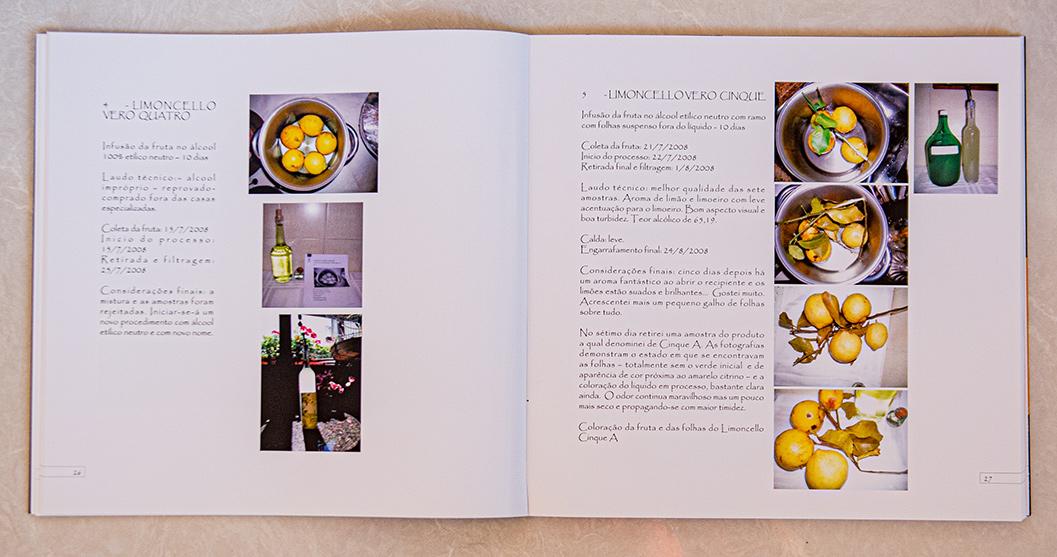 Vera Livros Fotos 2 256
