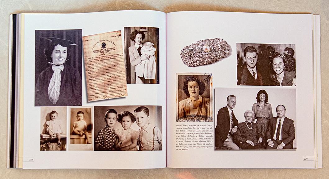 Vera Livros Fotos 2 263