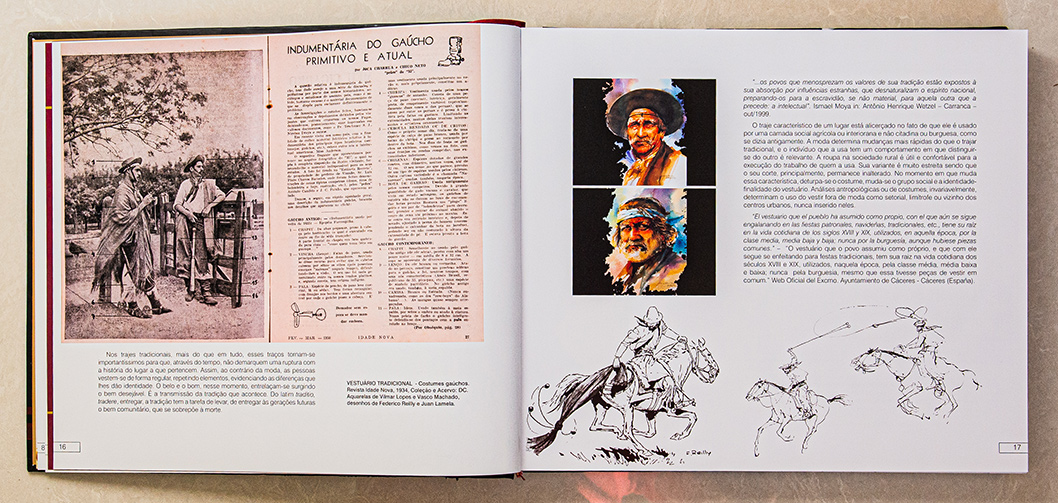 2Vera Livros Fotos 2 168