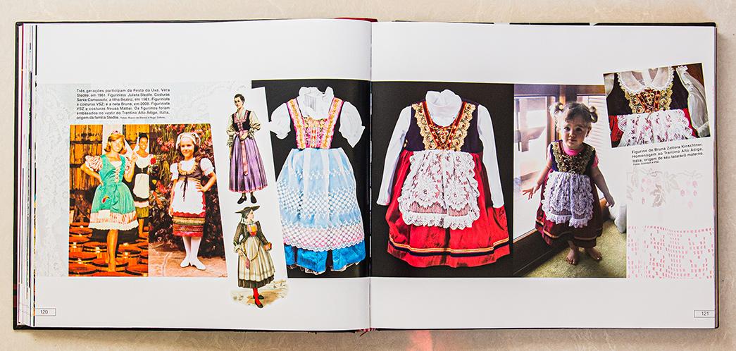 3Vera Livros Fotos 2 169