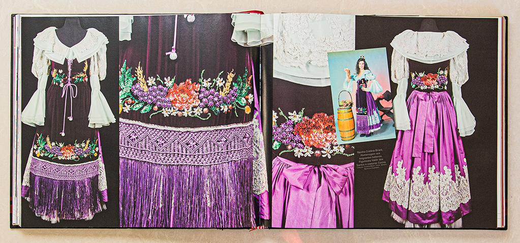 4Vera Livros Fotos 2 170