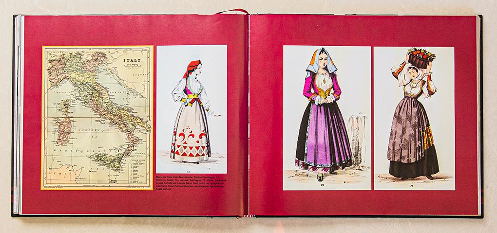 5Vera Livros Fotos 2 171