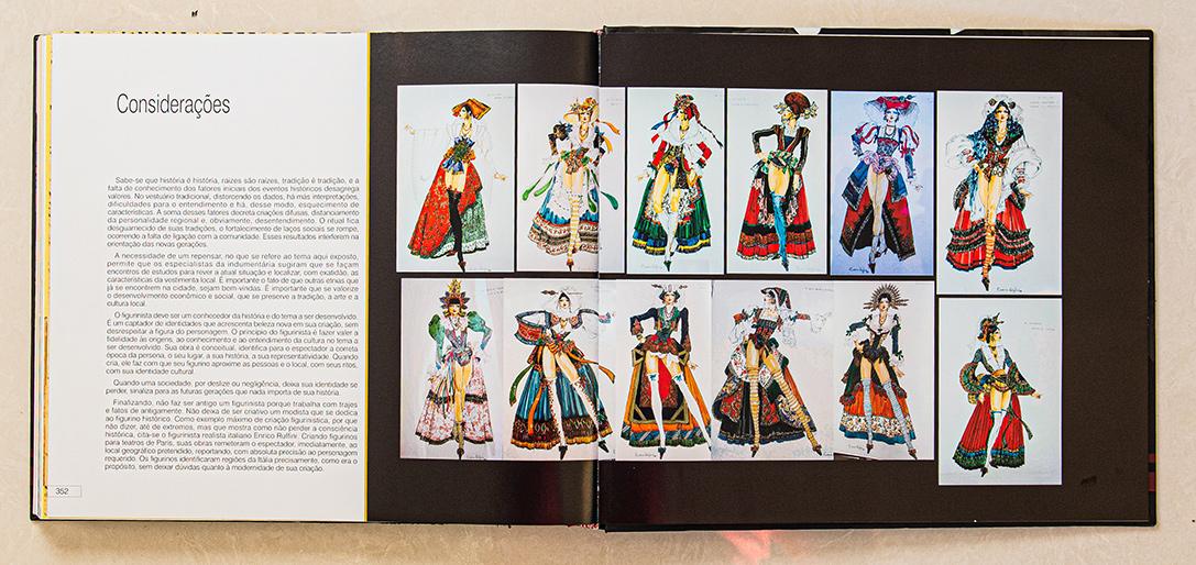 8Vera Livros Fotos 2 174