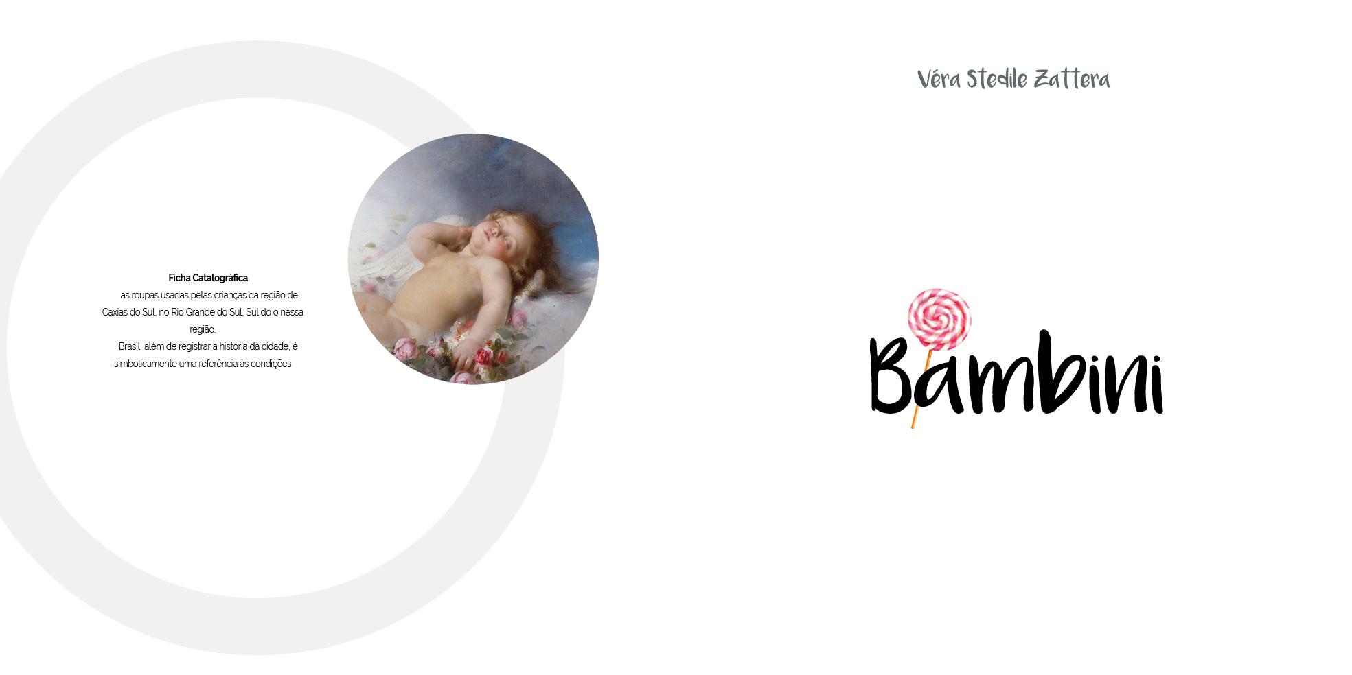 BAMBINI2