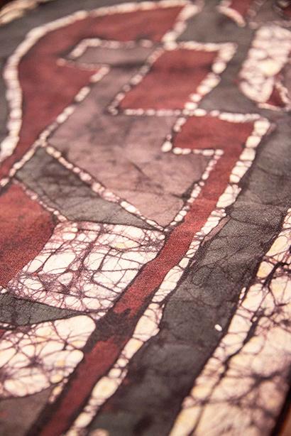 VSZ Textil JPG Ajustadas 1BX 1155