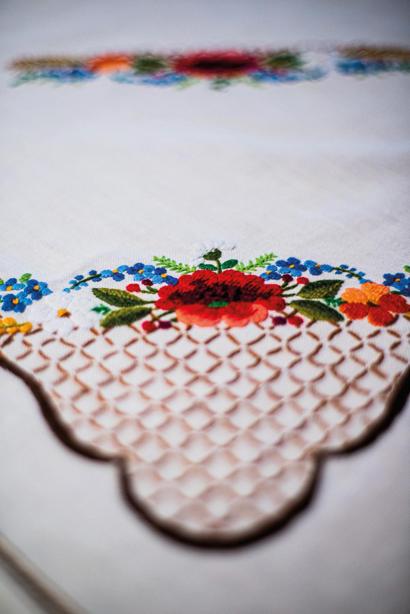 VSZ Textil JPG Ajustadas 2 BX 2043