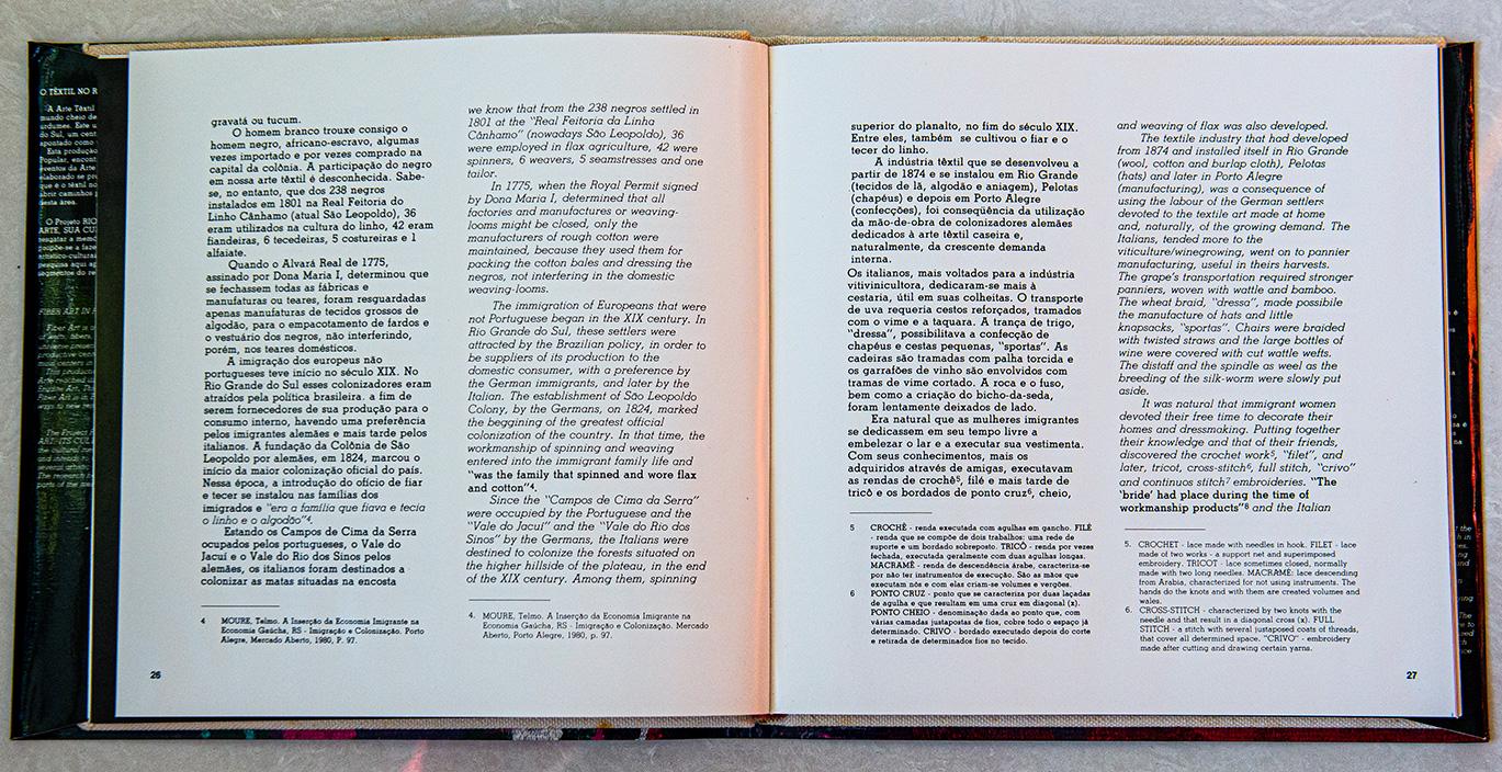 Vera Livros Fotos 1 04