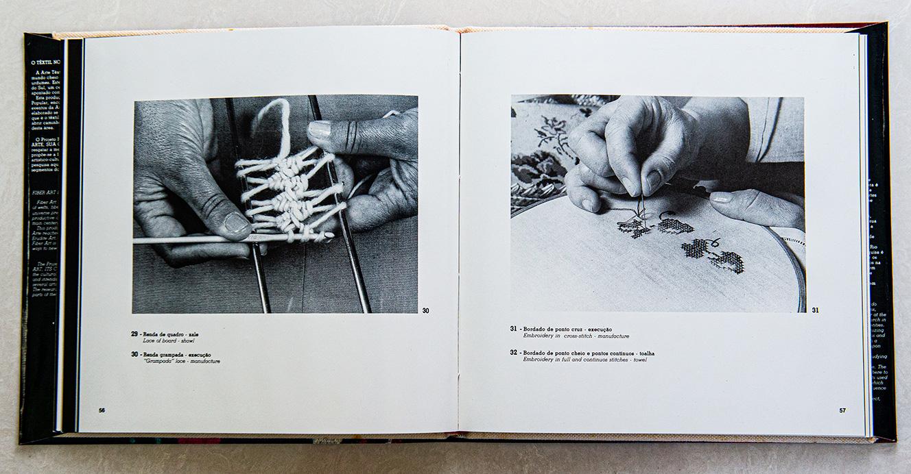 Vera Livros Fotos 1 06