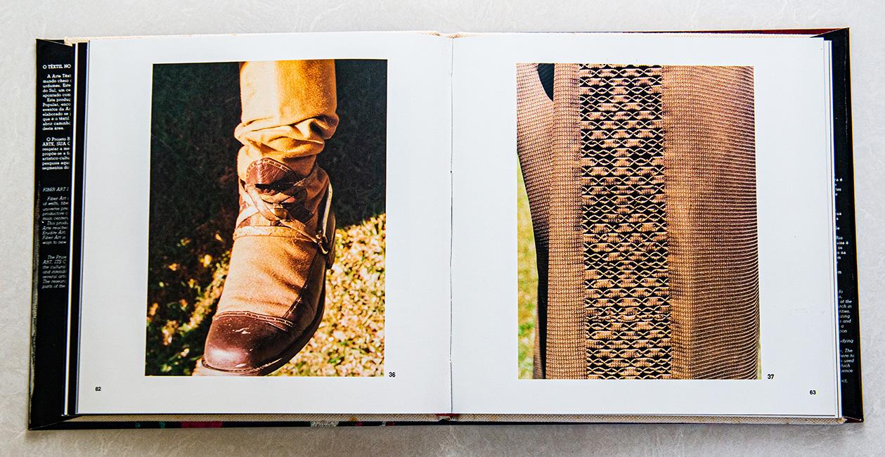 Vera Livros Fotos 1 07