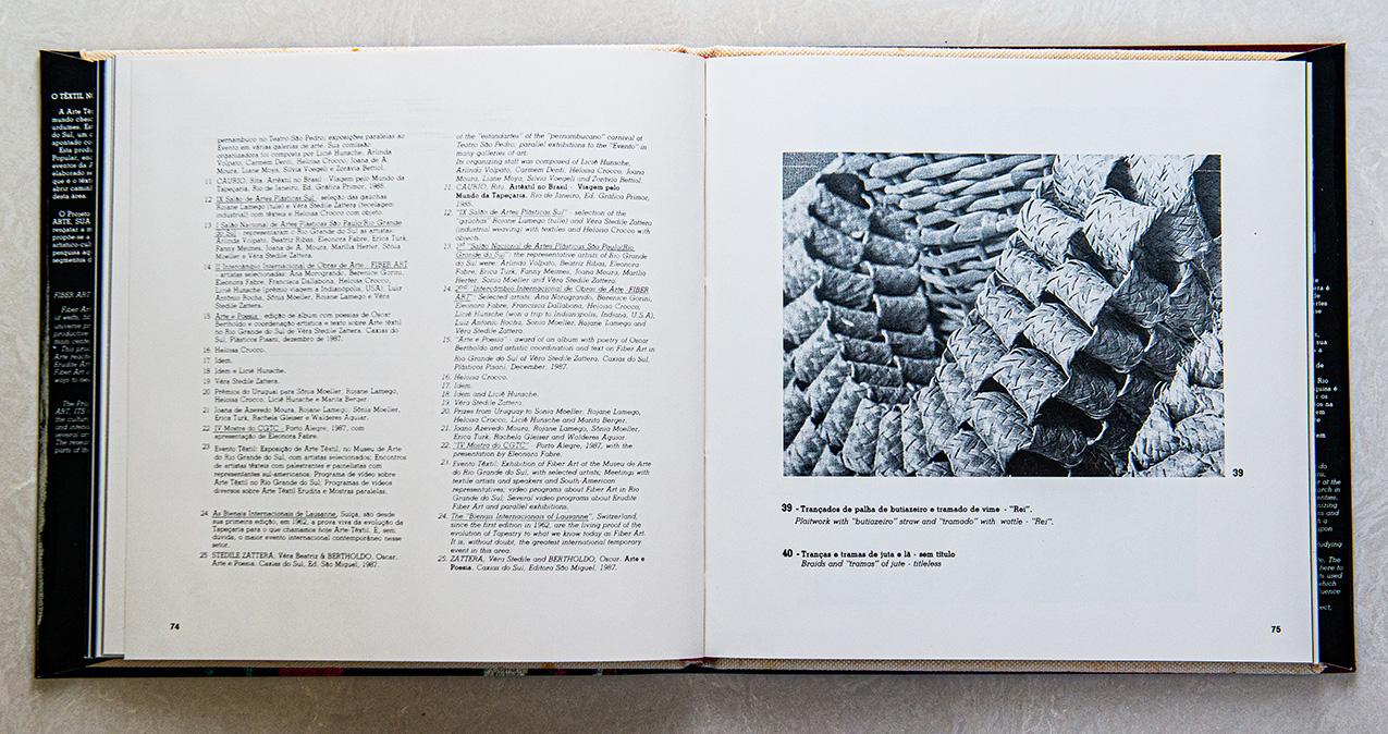 Vera Livros Fotos 1 08