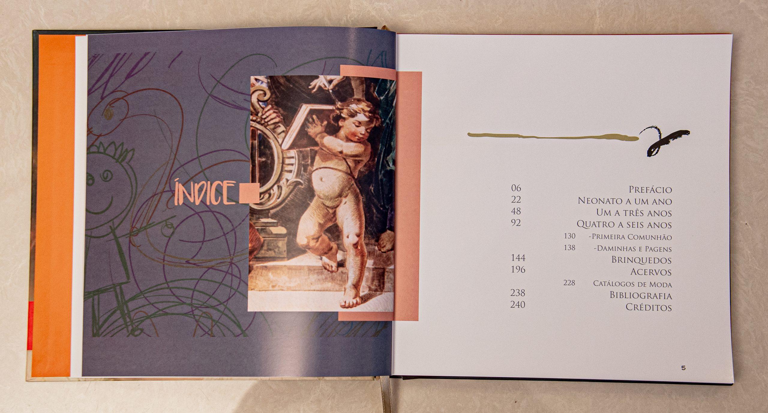 Vera Livros Fotos 2 265