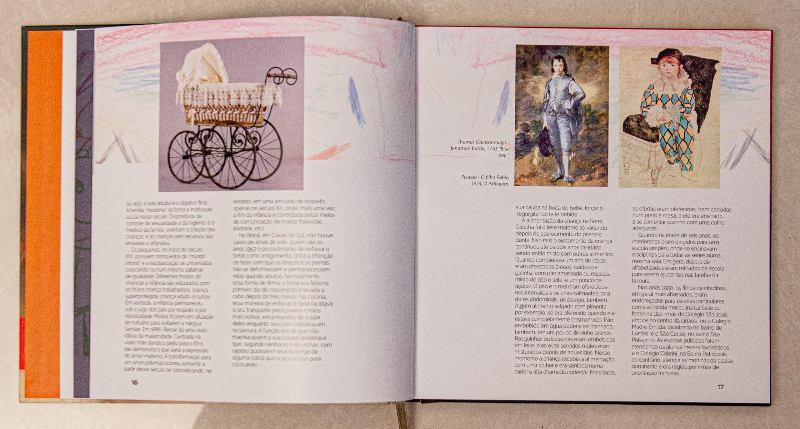 Vera Livros Fotos 2 266