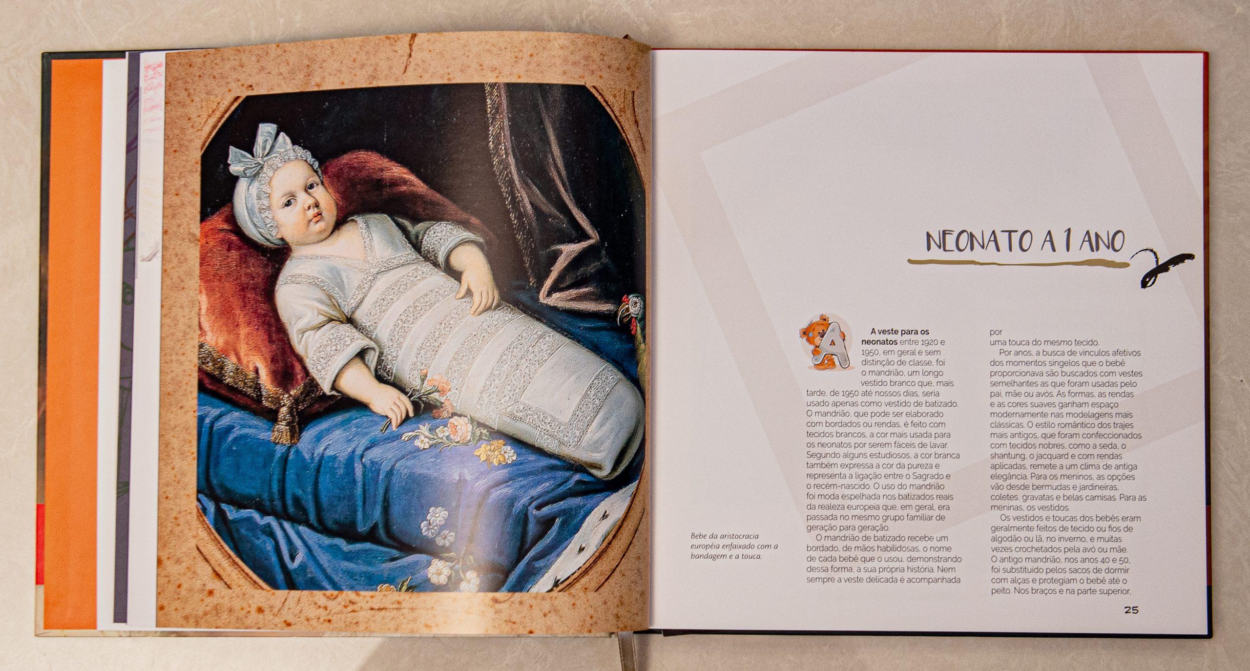 Vera Livros Fotos 2 267