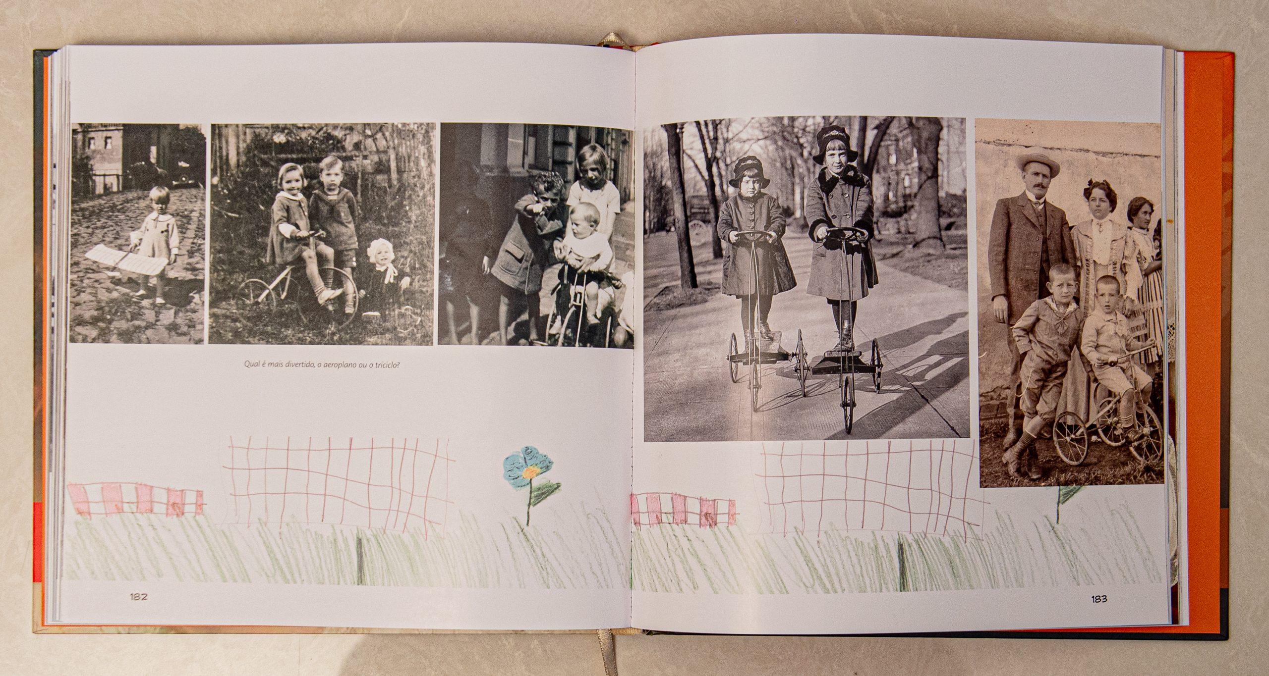 Vera Livros Fotos 2 269
