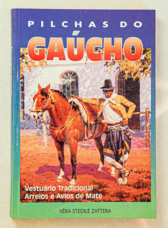 Gaucho Brochura