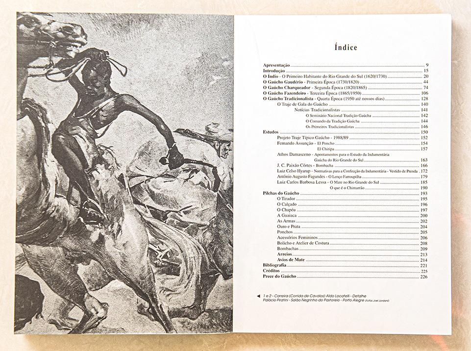 Gaucho Brochura2