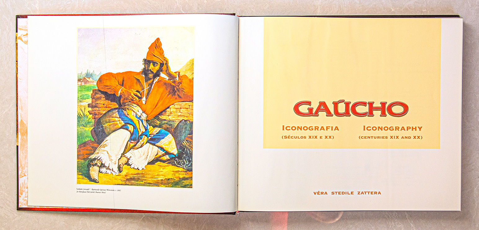 Gaucho Iconografia1