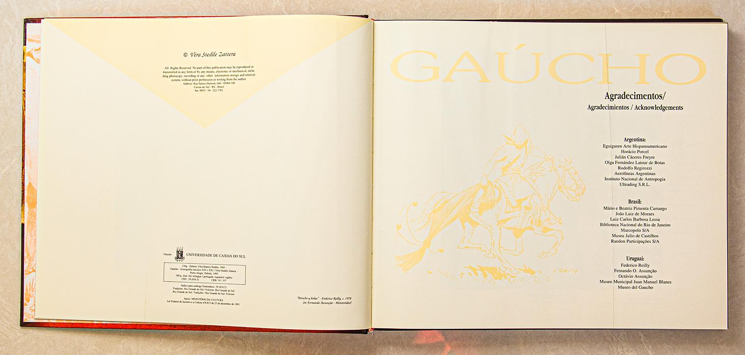 Gaucho Iconografia2